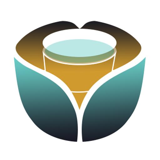 logo blog de cosmetica natural