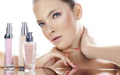 Mejores cremas faciales Naturales