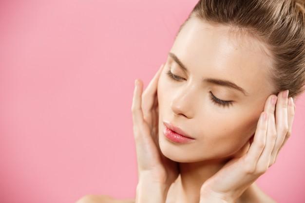 Las mejores cremas faciales cien por cien naturales