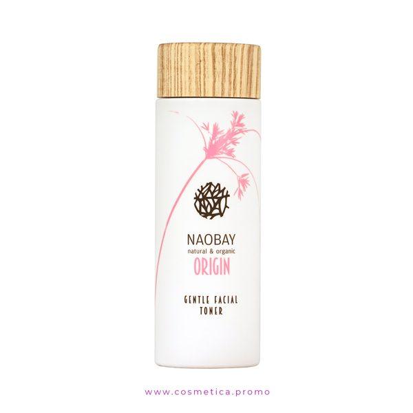 Comprar online tonico facial suave cosmetica natural