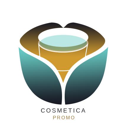 Cosmetica Promo