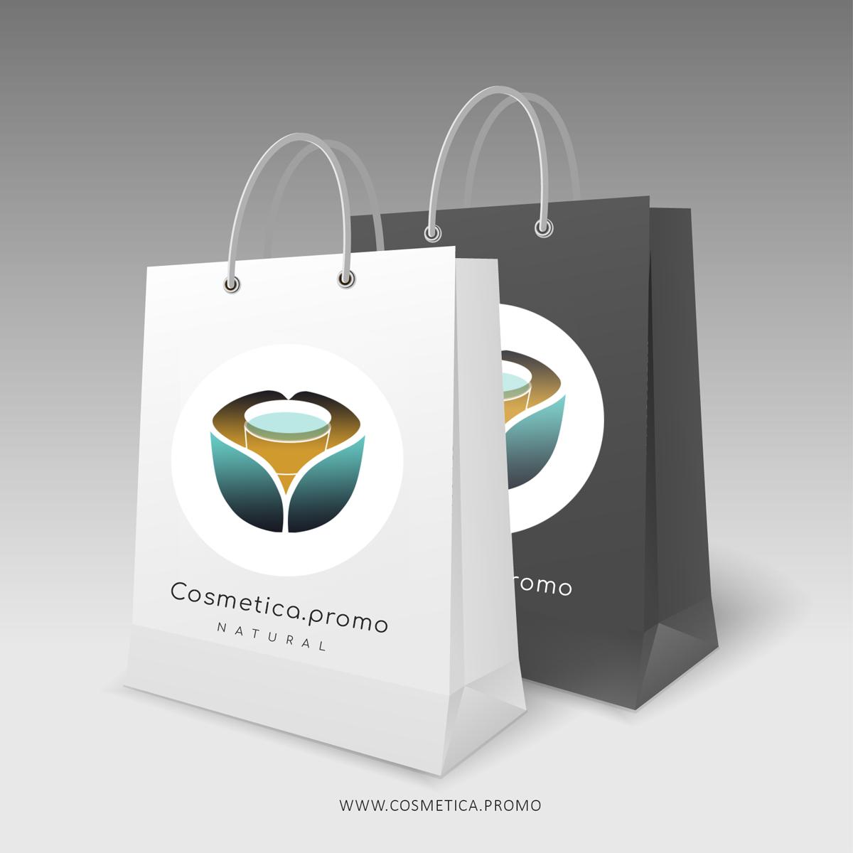 Cupones descuento para comprar online en tienda de cosmética natural
